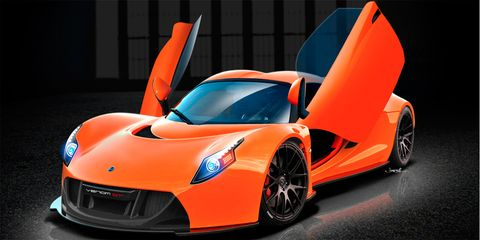 Tire, Wheel, Mode of transport, Automotive design, Vehicle, Transport, Orange, Car, Supercar, Performance car,