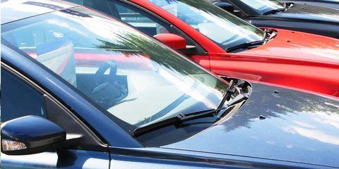 Vehicle, Automotive design, Glass, Automotive exterior, Car, Hood, Windshield, Vehicle door, Automotive window part, Personal luxury car,