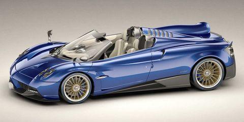 Tire, Motor vehicle, Wheel, Mode of transport, Automotive design, Vehicle, Rim, Transport, Automotive wheel system, Car,