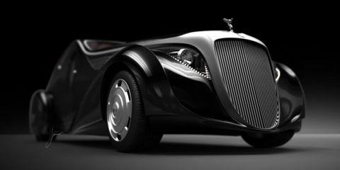 Motor vehicle, Mode of transport, Automotive design, Vehicle, Transport, Automotive exterior, Automotive lighting, Vehicle door, Car, Fender,