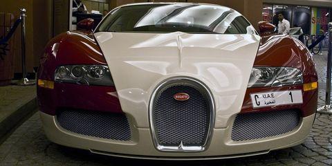 Mode of transport, Automotive design, Vehicle, Land vehicle, Car, Grille, Automotive lighting, Supercar, Fender, Performance car,