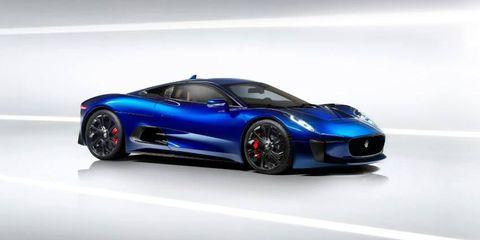 Tire, Wheel, Mode of transport, Automotive design, Vehicle, Transport, Rim, Automotive wheel system, Car, Supercar,