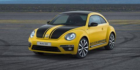 Motor vehicle, Mode of transport, Automotive design, Vehicle, Yellow, Hood, Transport, Automotive mirror, Rim, Car,