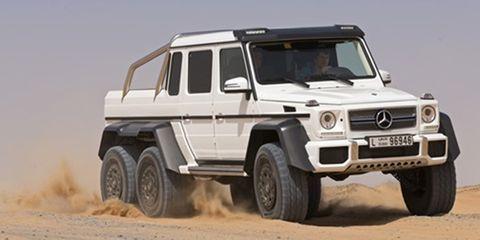 Tire, Wheel, Motor vehicle, Mode of transport, Automotive design, Transport, Automotive tire, Vehicle, Automotive exterior, Land vehicle,