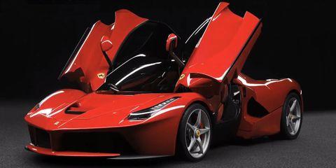 Tire, Wheel, Automotive design, Mode of transport, Automotive exterior, Vehicle, Rim, Automotive lighting, Alloy wheel, Red,