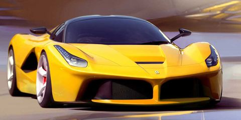 Mode of transport, Automotive design, Yellow, Transport, Vehicle, Automotive exterior, Hood, Car, Supercar, Automotive lighting,