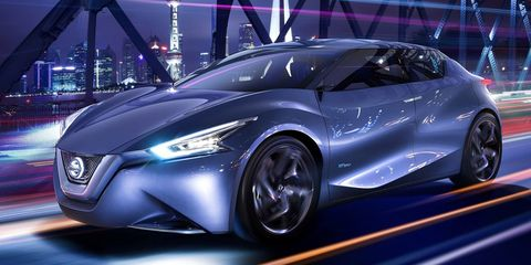 Automotive design, Mode of transport, Vehicle, Event, Car, Concept car, Fender, Auto show, Sports car, Personal luxury car,