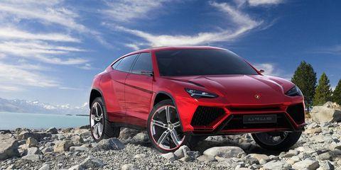 Tire, Wheel, Automotive design, Automotive tire, Vehicle, Automotive exterior, Alloy wheel, Land vehicle, Rim, Cloud,