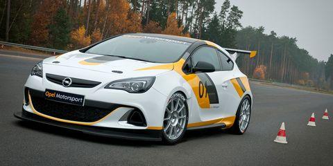 Tire, Wheel, Mode of transport, Automotive design, Vehicle, Car, Rim, Cone, Headlamp, Fender,