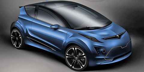 Motor vehicle, Automotive design, Vehicle, Automotive exterior, Concept car, Land vehicle, Car, Vehicle door, Automotive wheel system, Fender,