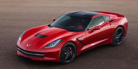 Wheel, Tire, Automotive design, Vehicle, Hood, Red, Car, Performance car, Rim, Fender,