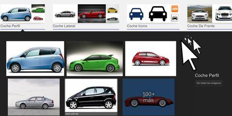 Motor vehicle, Mode of transport, Land vehicle, Vehicle, Automotive design, Car, Automotive mirror, Vehicle door, Automotive exterior, Alloy wheel,