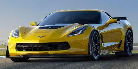 Motor vehicle, Wheel, Automotive design, Yellow, Vehicle, Hood, Rim, Car, Automotive lighting, Grille,