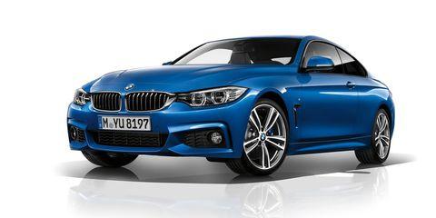 Mode of transport, Automotive design, Blue, Product, Vehicle, Transport, Grille, Car, Automotive exterior, Rim,