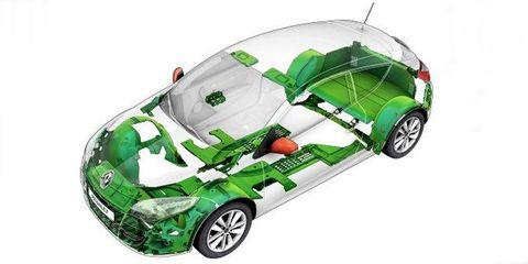 Motor vehicle, Tire, Wheel, Automotive design, Vehicle, Vehicle door, Automotive exterior, Rim, Automotive mirror, Car,
