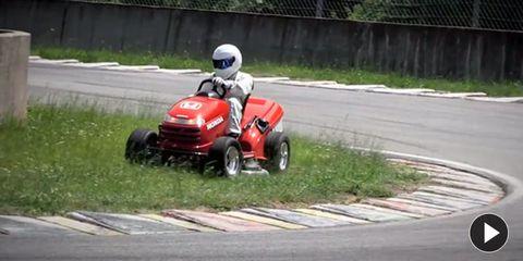 Road, Mode of transport, Automotive design, Grass, Road surface, Asphalt, Infrastructure, Helmet, Fender, Street,
