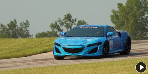 Automotive design, Blue, Vehicle, Land vehicle, Hood, Car, Performance car, Sports car racing, Headlamp, Motorsport,