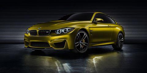 Tire, Automotive design, Vehicle, Yellow, Car, Hood, Rim, Alloy wheel, Personal luxury car, Performance car,