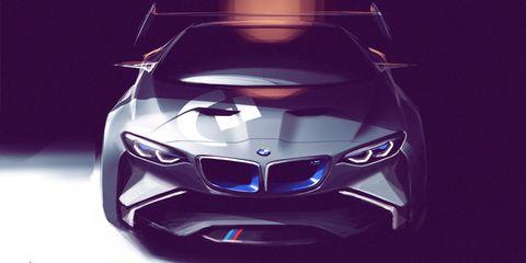 Automotive design, Automotive exterior, Car, Automotive lighting, Hood, Light, Electric blue, Luxury vehicle, Grille, Automotive light bulb,