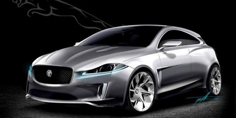 Automotive design, Automotive mirror, Vehicle, Headlamp, Car, Grille, Automotive lighting, Automotive exterior, Hood, Rim,