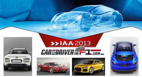 Motor vehicle, Automotive design, Vehicle, Automotive lighting, Automotive parking light, Land vehicle, Automotive exterior, Car, Alloy wheel, Fender,