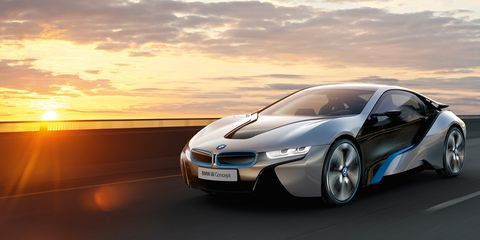 Mode of transport, Automotive design, Automotive mirror, Vehicle, Land vehicle, Transport, Car, Grille, Personal luxury car, Luxury vehicle,