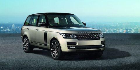 Tire, Wheel, Automotive design, Product, Vehicle, Automotive tire, Land vehicle, Car, Rim, Headlamp,