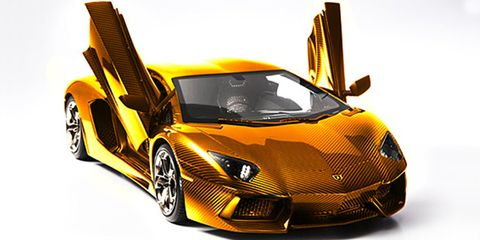 Motor vehicle, Mode of transport, Automotive design, Yellow, Vehicle, Land vehicle, Headlamp, Automotive lighting, Hood, Vehicle door,