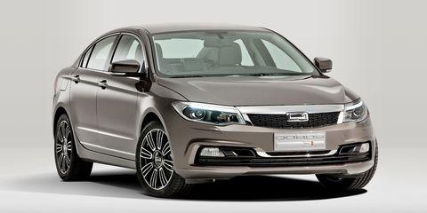 Motor vehicle, Wheel, Mode of transport, Product, Automotive design, Vehicle, Automotive mirror, Land vehicle, Headlamp, Car,