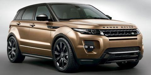 Tire, Wheel, Automotive design, Product, Vehicle, Land vehicle, Automotive tire, Car, Grille, Rim,