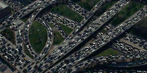 Road, Mode of transport, Urban area, Residential area, Metropolitan area, Street, Neighbourhood, Infrastructure, Suburb, Landscape,