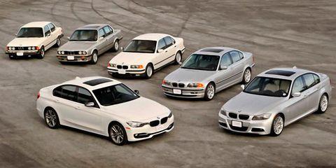 Wheel, Tire, Automotive design, Land vehicle, Vehicle, Car, Automotive parking light, Rim, Hood, Alloy wheel,