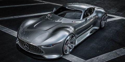Motor vehicle, Tire, Mode of transport, Automotive design, Vehicle, Car, Rim, Automotive lighting, Grille, Performance car,