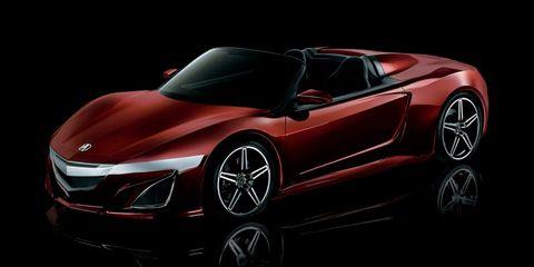 Wheel, Tire, Mode of transport, Automotive design, Vehicle, Land vehicle, Red, Transport, Car, Automotive lighting,