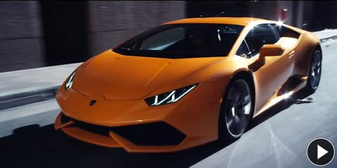 Motor vehicle, Mode of transport, Automotive design, Vehicle, Transport, Automotive exterior, Yellow, Automotive mirror, Land vehicle, Headlamp,