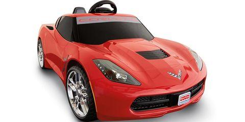 Automotive design, Vehicle, Automotive lighting, Red, Automotive exterior, Headlamp, Rim, Hood, Supercar, Car,