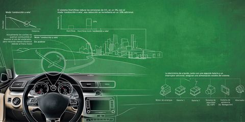 Text, Engineering, Schematic, Diagram, Parallel, Plan, Technical drawing, Speedometer, Circle, Gauge,