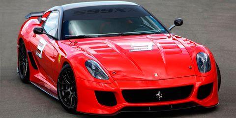 Automotive design, Vehicle, Land vehicle, Car, Performance car, Hood, Red, Sports car, Motorsport, Sports car racing,