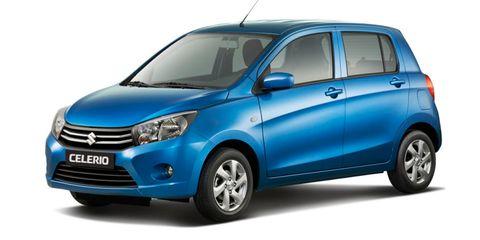 Tire, Motor vehicle, Wheel, Automotive mirror, Mode of transport, Automotive design, Blue, Transport, Vehicle, Product,