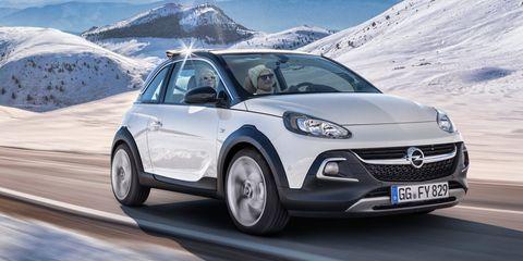 Motor vehicle, Tire, Automotive mirror, Wheel, Mode of transport, Automotive design, Vehicle registration plate, Vehicle, Land vehicle, Headlamp,