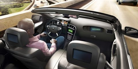 Motor vehicle, Mode of transport, Steering part, Automotive design, Electronic device, Steering wheel, Vehicle, Transport, Automotive mirror, Center console,