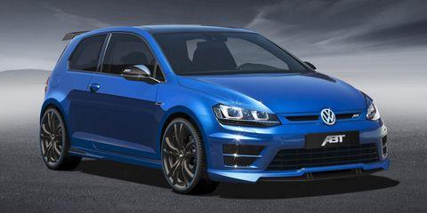 Automotive design, Blue, Daytime, Vehicle, Rim, Car, Alloy wheel, Hood, Bumper, Fender,