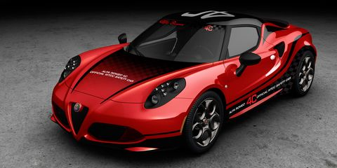 Mode of transport, Automotive design, Vehicle, Land vehicle, Automotive lighting, Performance car, Car, Red, Supercar, Automotive mirror,