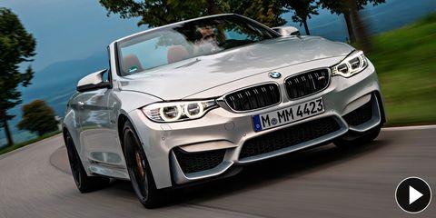 Automotive design, Vehicle, Automotive exterior, Land vehicle, Hood, Vehicle registration plate, Grille, Car, Automotive lighting, Headlamp,