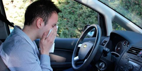 Motor vehicle, Automotive mirror, Steering part, Automotive design, Steering wheel, Glass, Rear-view mirror, Vehicle door, Windshield, Automotive side-view mirror,