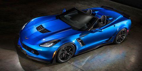 Tire, Wheel, Automotive design, Blue, Vehicle, Performance car, Rim, Car, Hood, Alloy wheel,