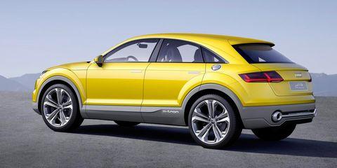 Tire, Wheel, Automotive design, Vehicle, Yellow, Automotive tire, Rim, Automotive exterior, Car, Alloy wheel,