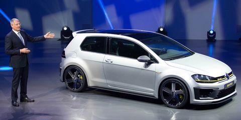 Tire, Wheel, Automotive design, Vehicle, Alloy wheel, Automotive tire, Rim, Automotive wheel system, Car, Hatchback,