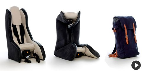Boot, Leather, Costume accessory, Synthetic rubber, Fashion design,