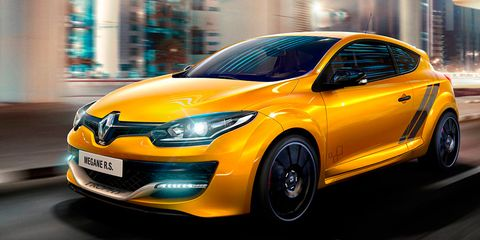 Motor vehicle, Automotive design, Mode of transport, Vehicle, Yellow, Transport, Automotive lighting, Headlamp, Car, Hood,